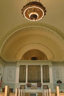 sanctuary3